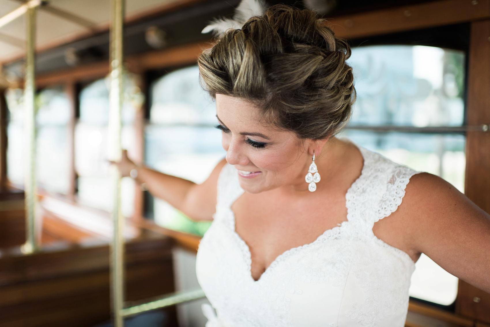 charleston_wedding_photographer_0196.jpg