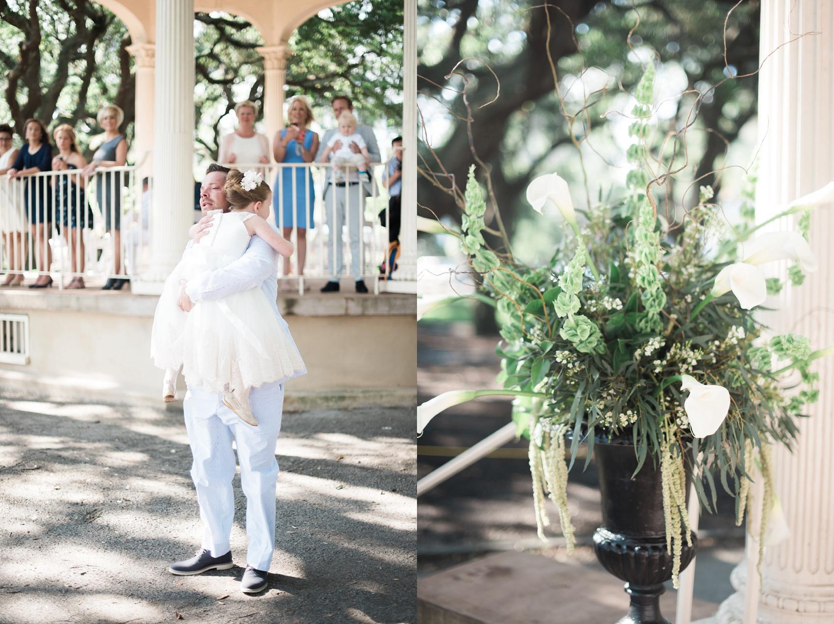 charleston_wedding_photographer_0198.jpg