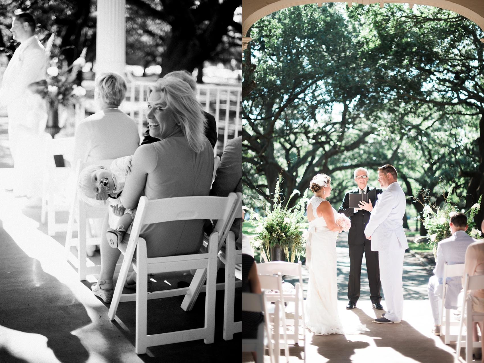 charleston_wedding_photographer_0200.jpg