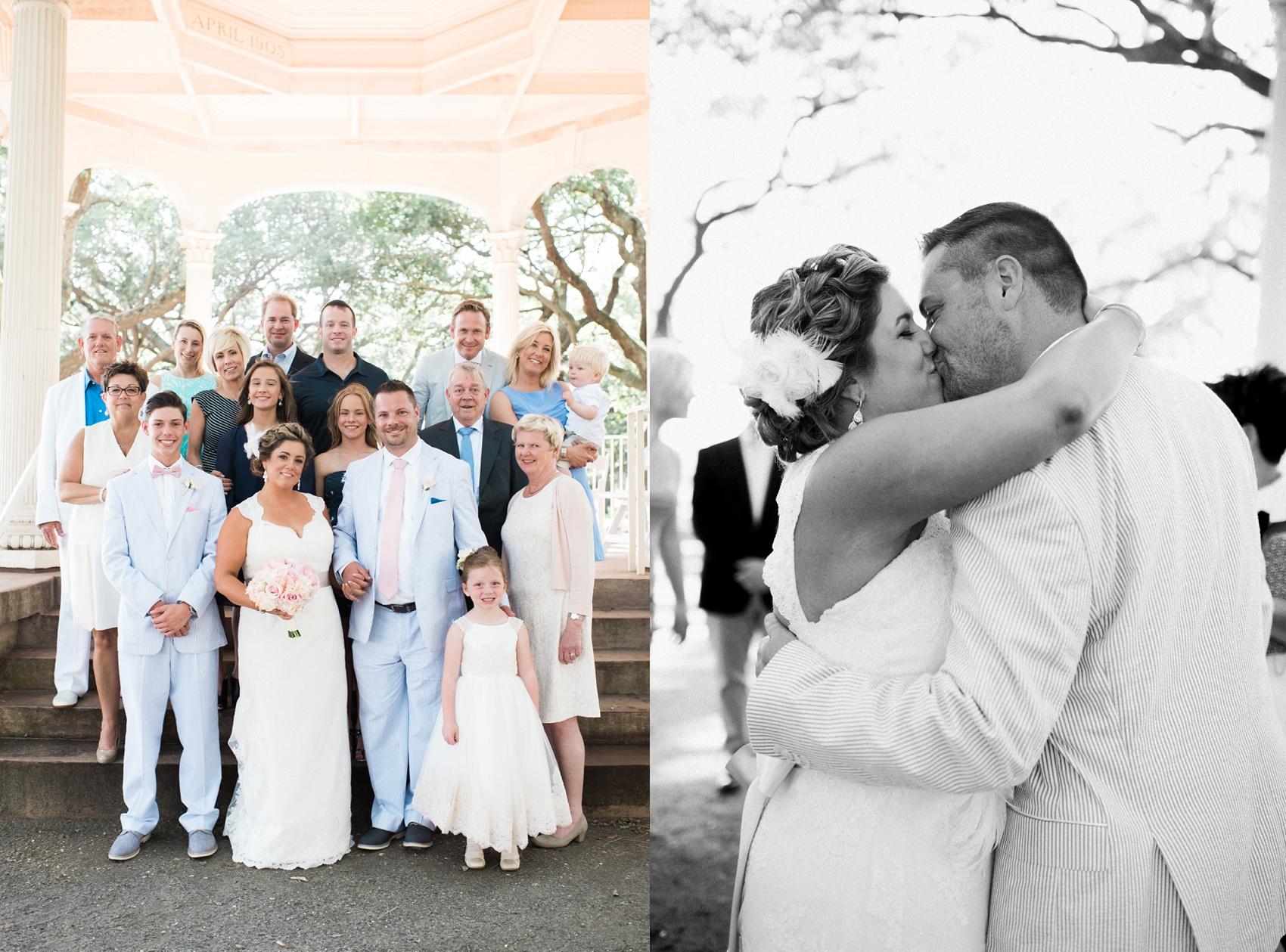 charleston_wedding_photographer_0203.jpg