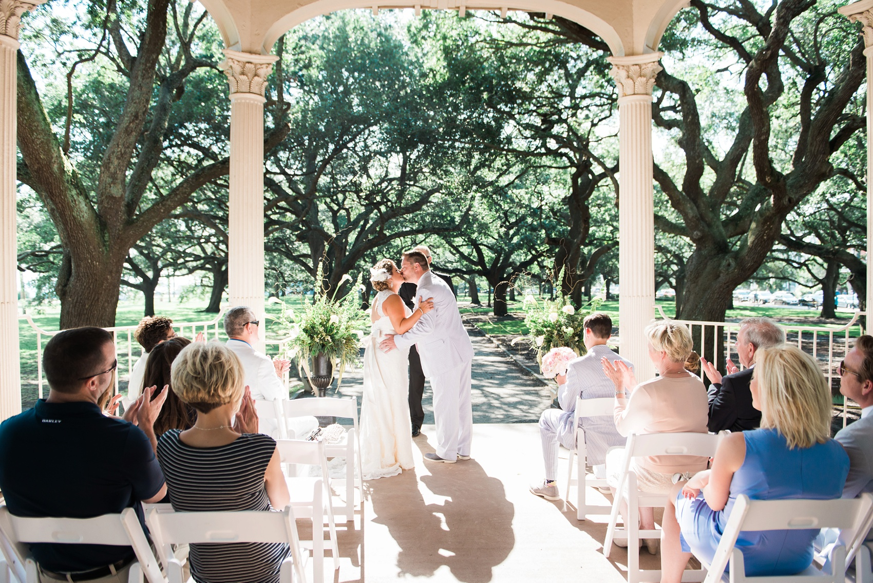 charleston_wedding_photographer_0202.jpg