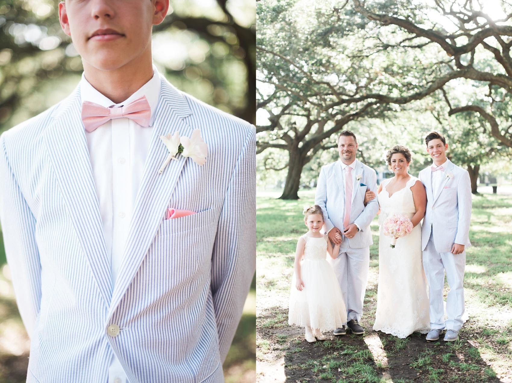 charleston_wedding_photographer_0204.jpg
