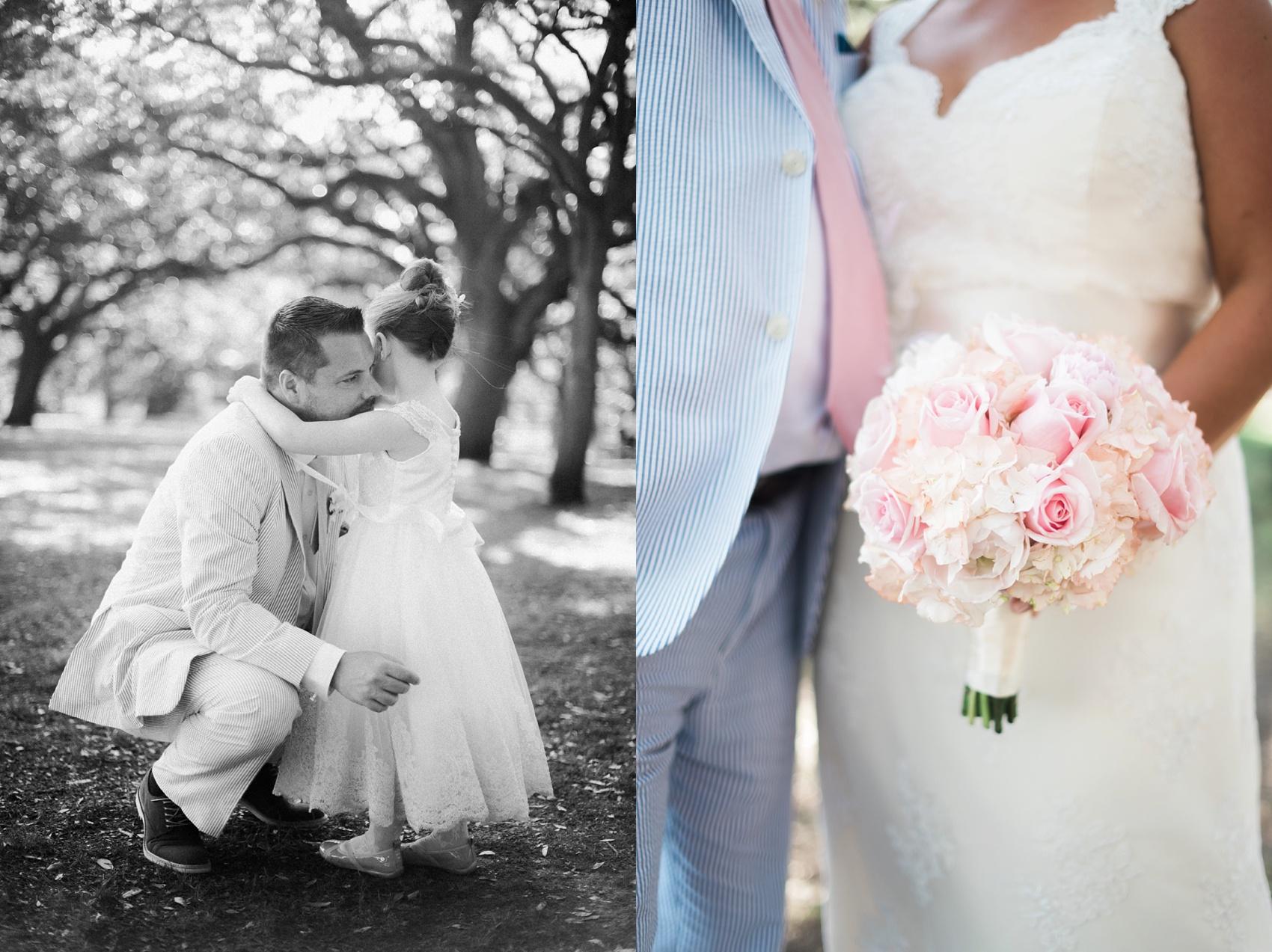 charleston_wedding_photographer_0205.jpg