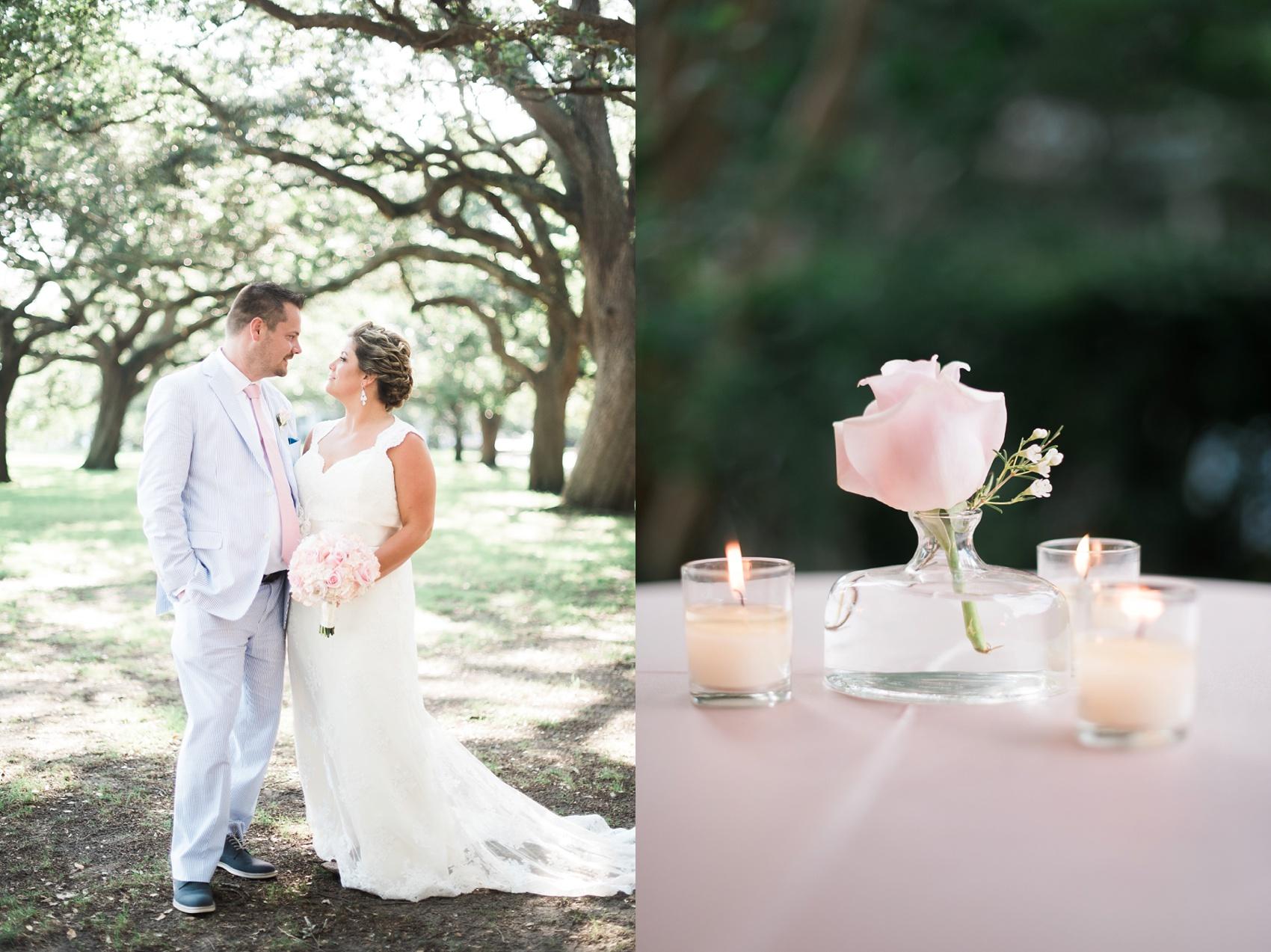 charleston_wedding_photographer_0207.jpg