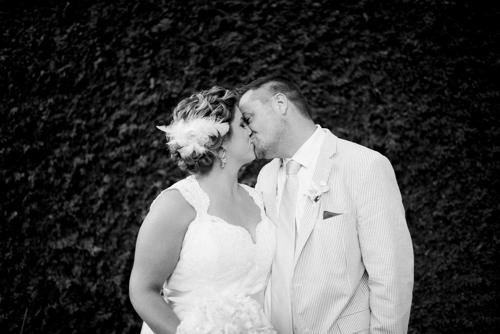 charleston_wedding_photographer_0211.jpg