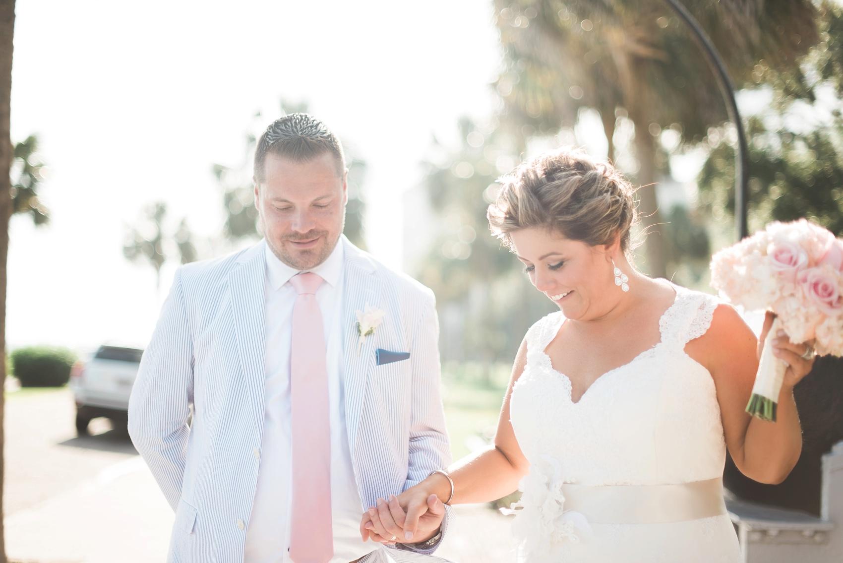 charleston_wedding_photographer_0215.jpg
