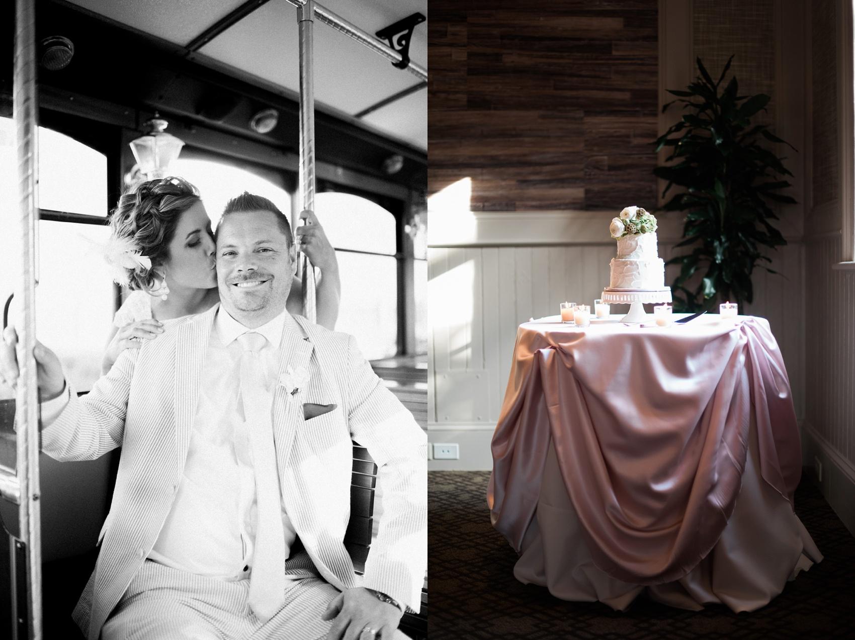 charleston_wedding_photographer_0219.jpg