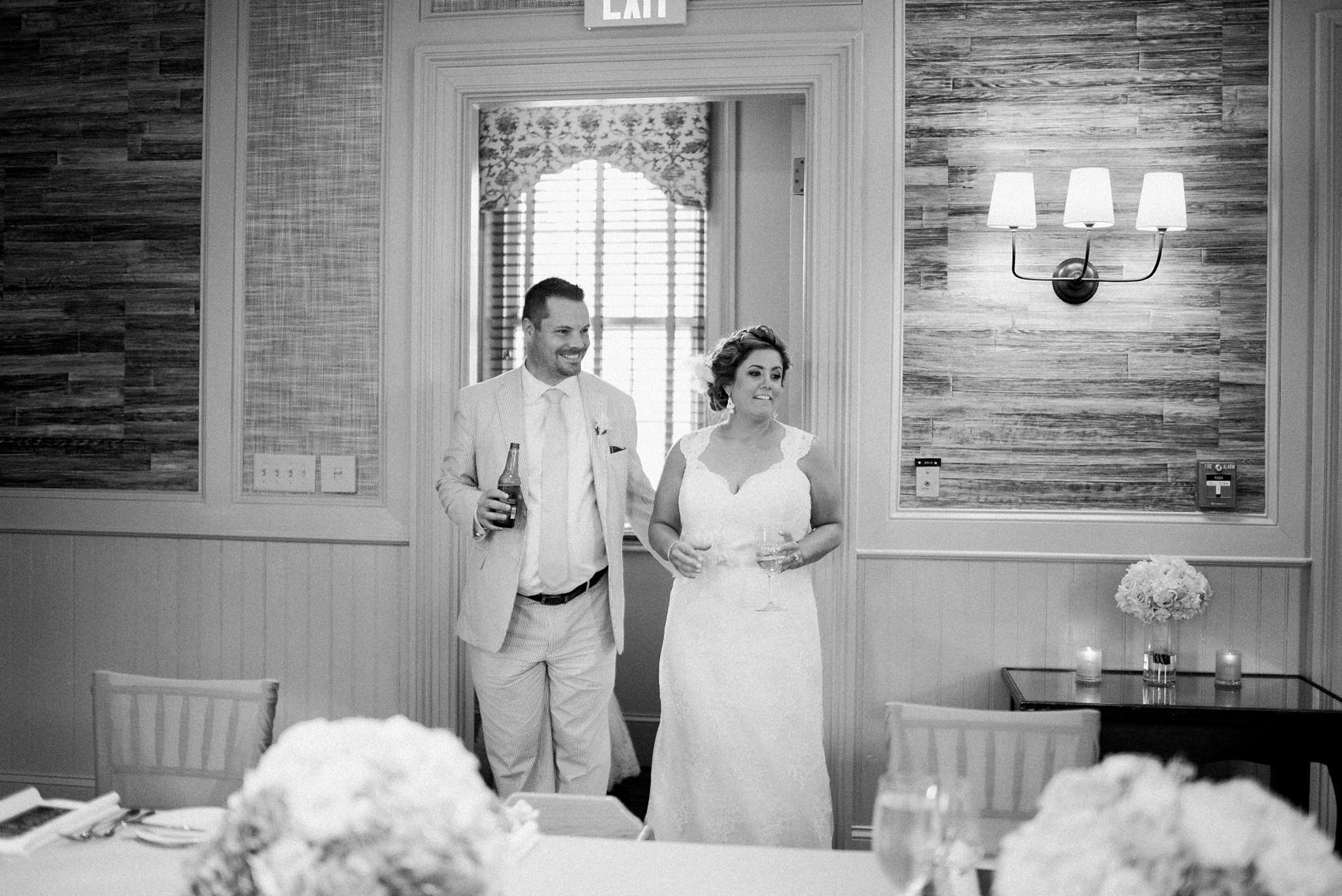 charleston_wedding_photographer_0228.jpg