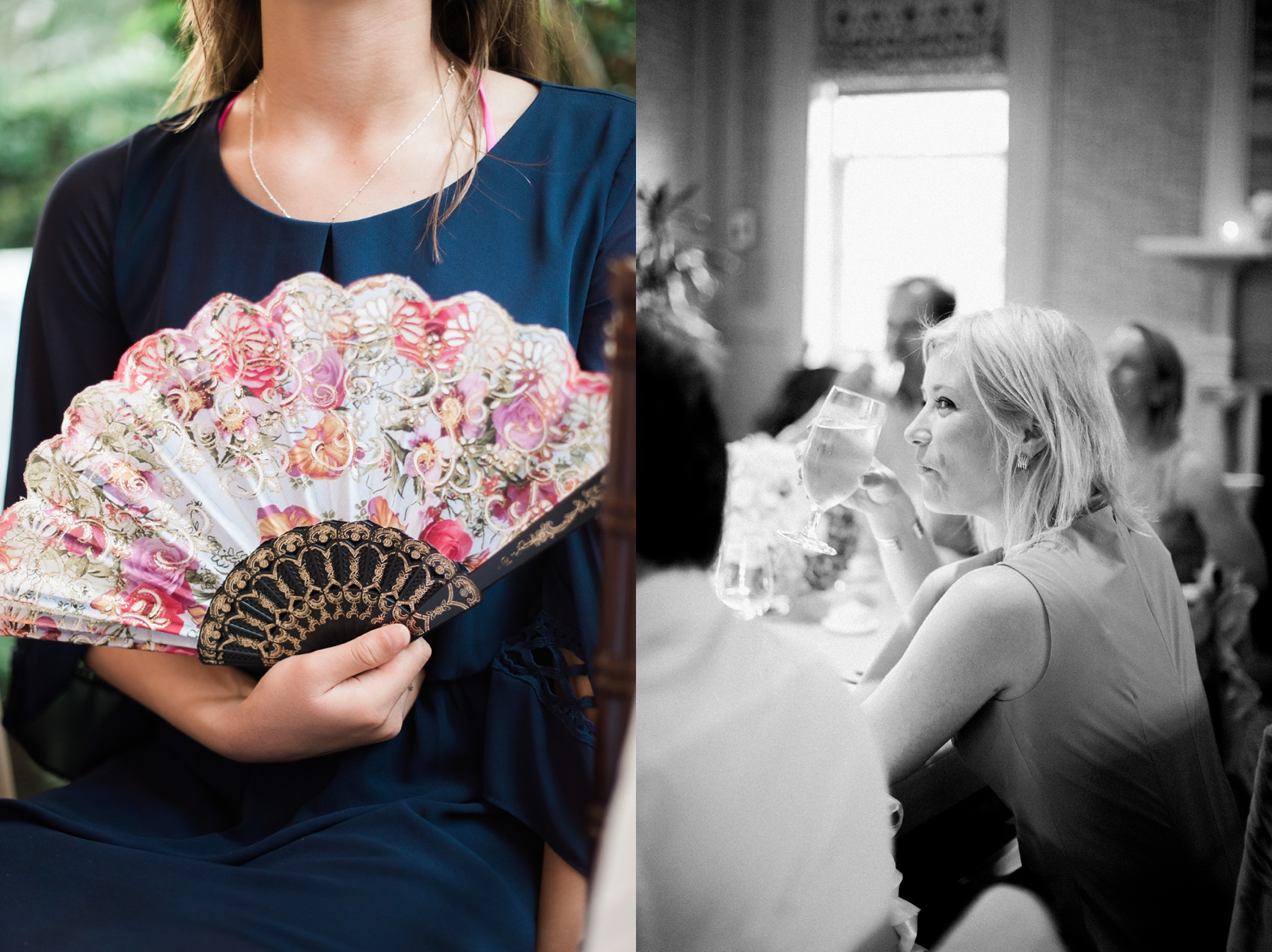charleston_wedding_photographer_0230.jpg