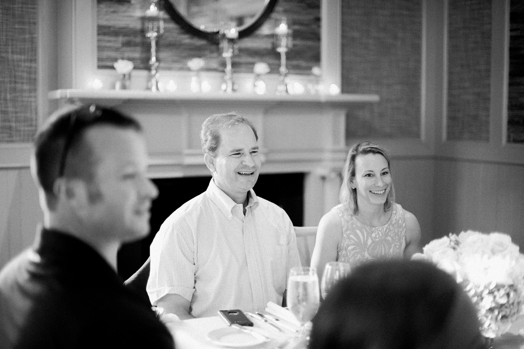 charleston_wedding_photographer_0231.jpg