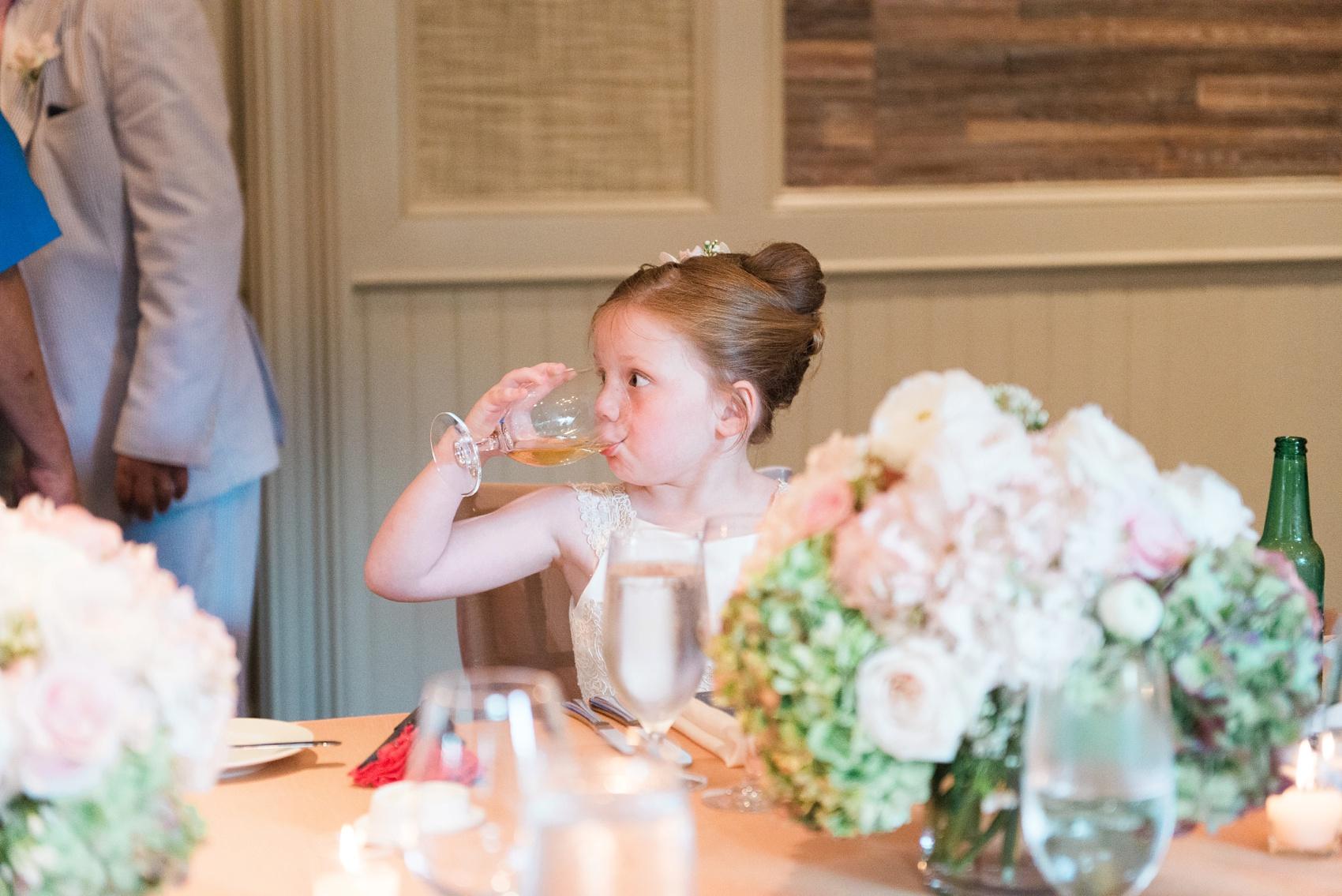 charleston_wedding_photographer_0233.jpg