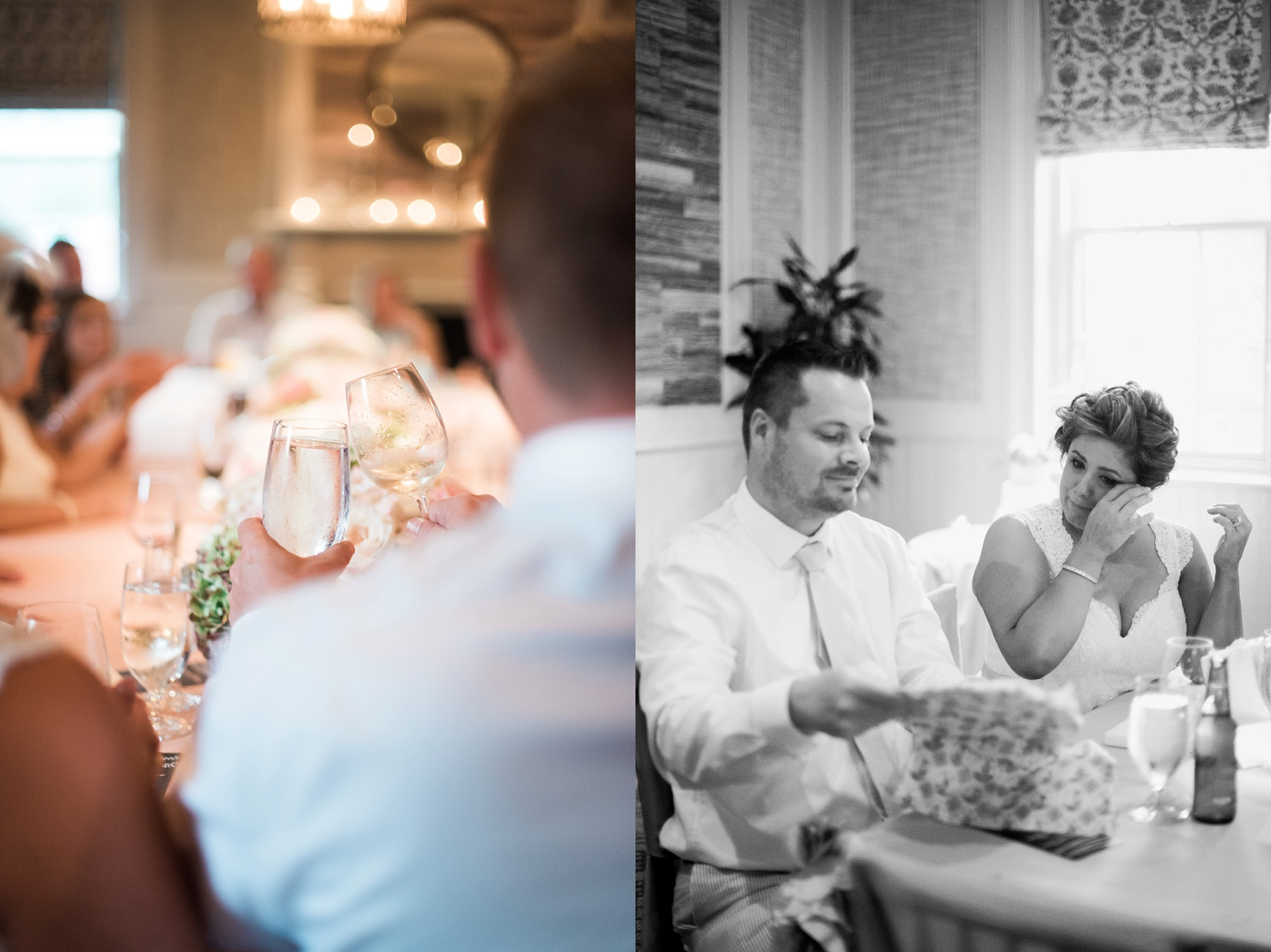 charleston_wedding_photographer_0235.jpg