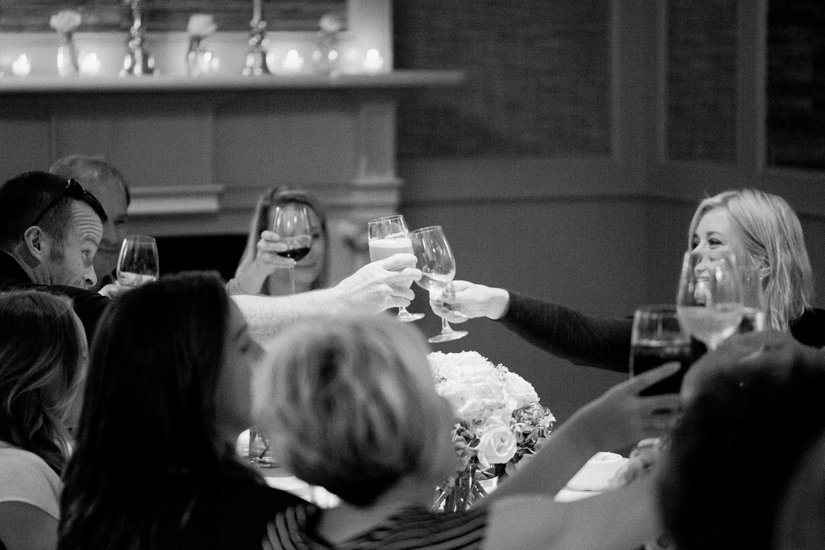 charleston_wedding_photographer_0236.jpg