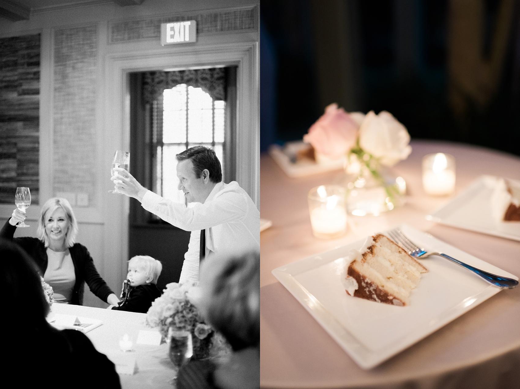 charleston_wedding_photographer_0239.jpg