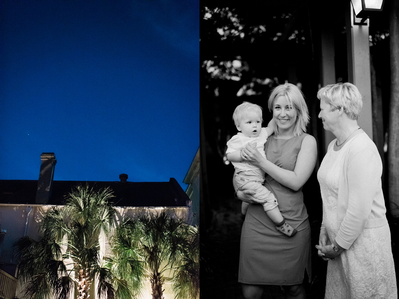 charleston_wedding_photographer_0241.jpg