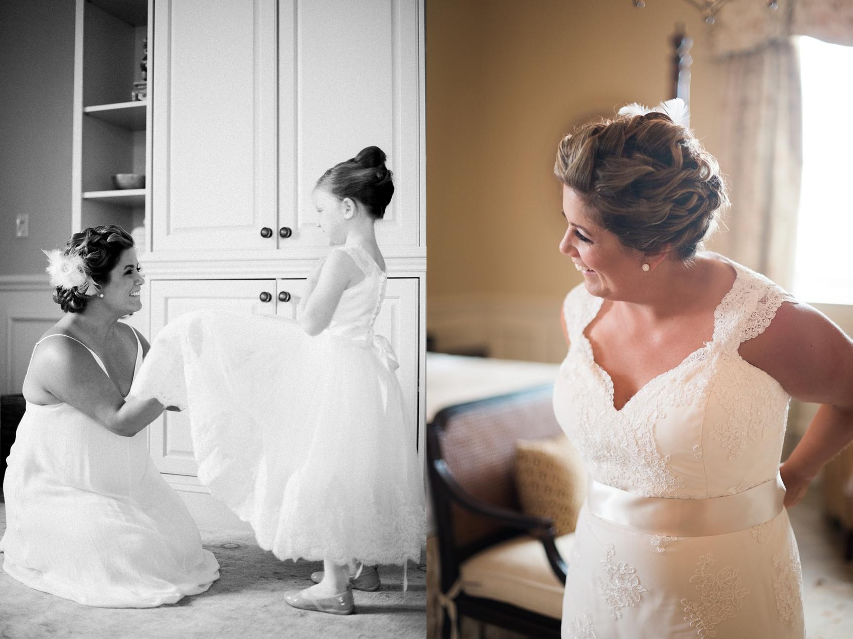 charleston_wedding_photographer_0247.jpg