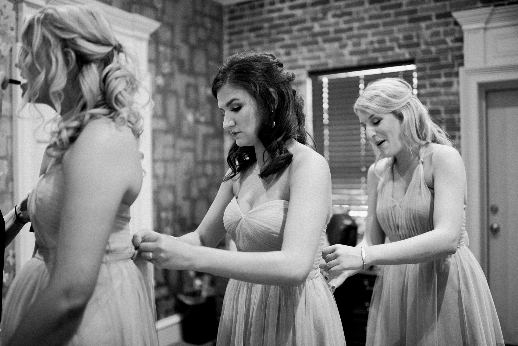 columbia_wedding_photographer_0261.jpg