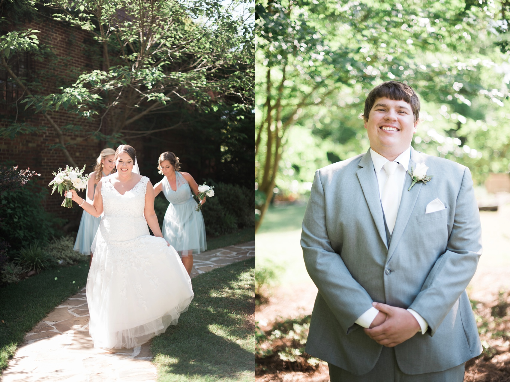 columbia_wedding_photographer_0268.jpg