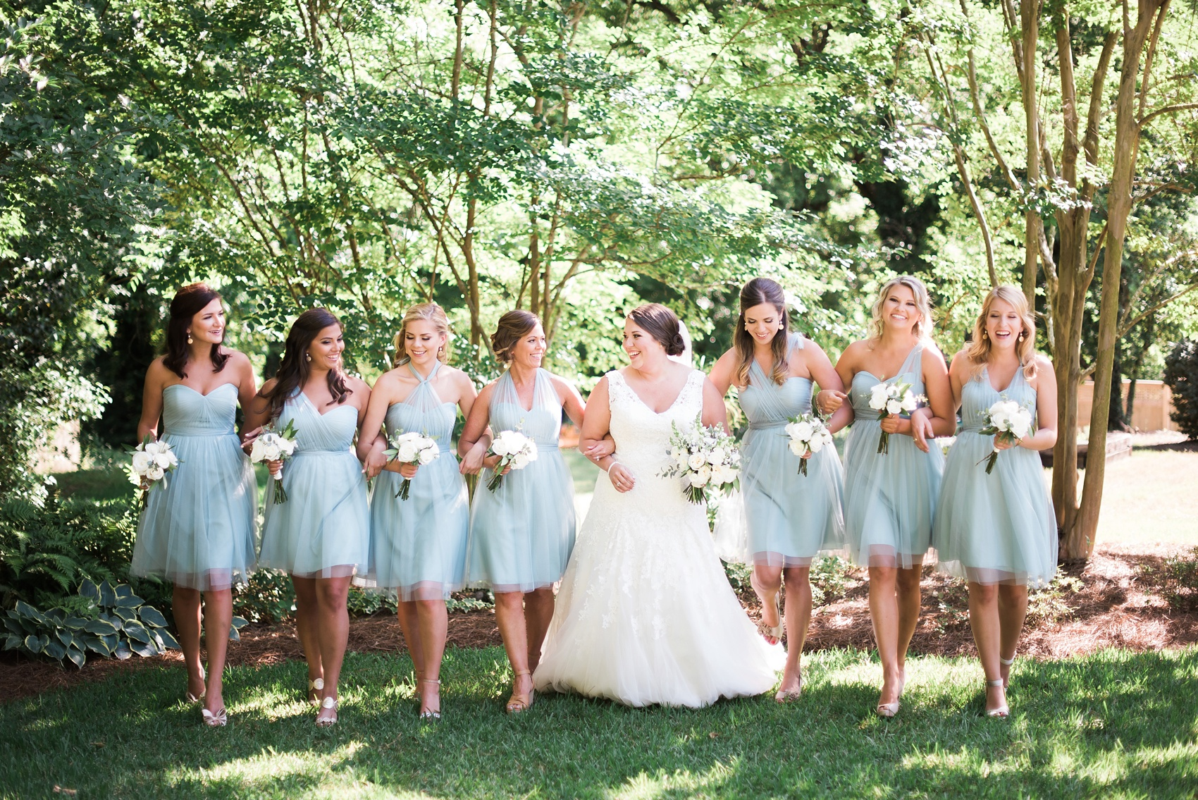 columbia_wedding_photographer_0274.jpg