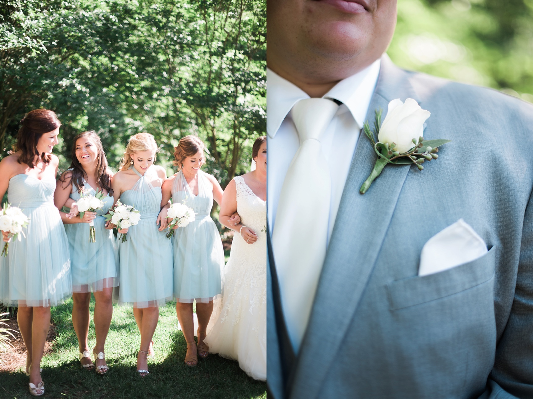 columbia_wedding_photographer_0275.jpg