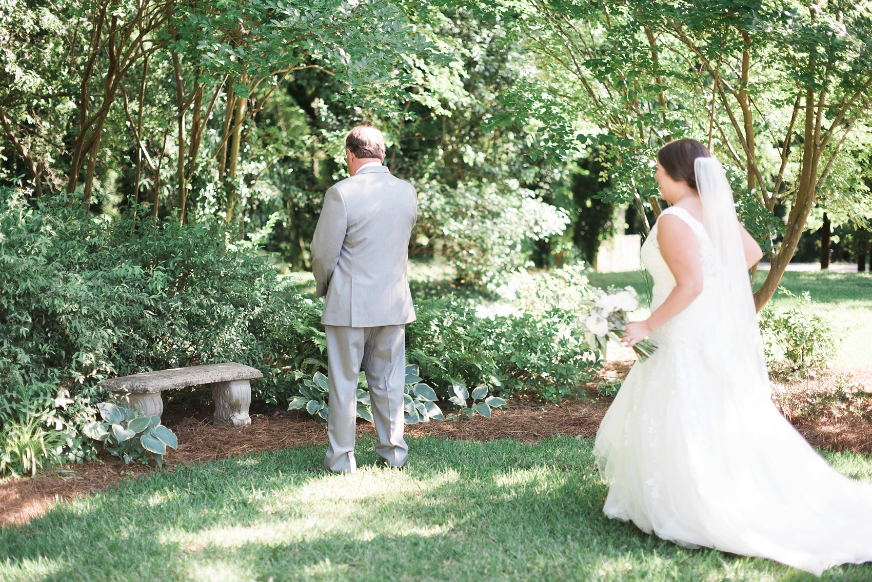 columbia_wedding_photographer_0277.jpg