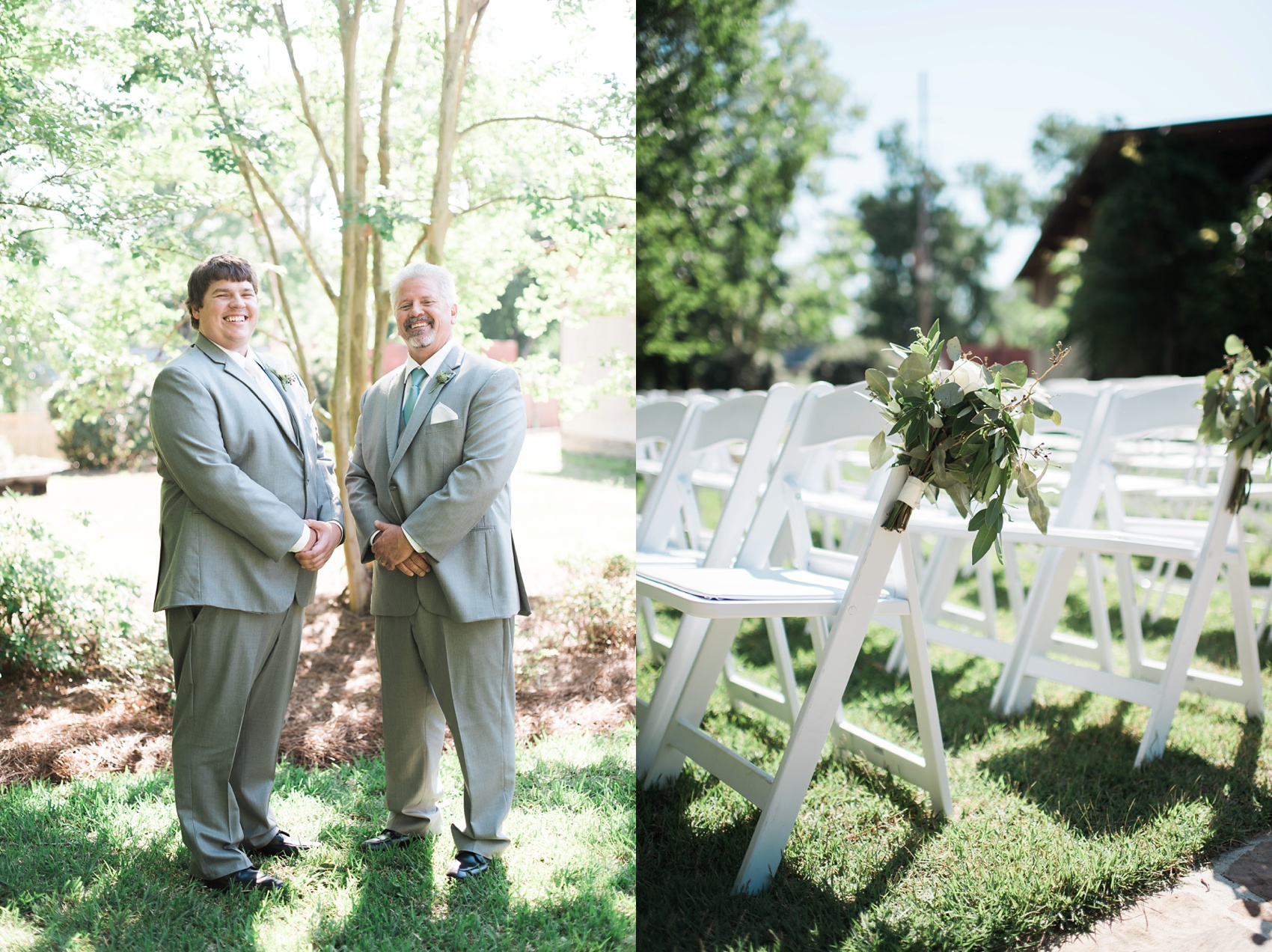 columbia_wedding_photographer_0282.jpg