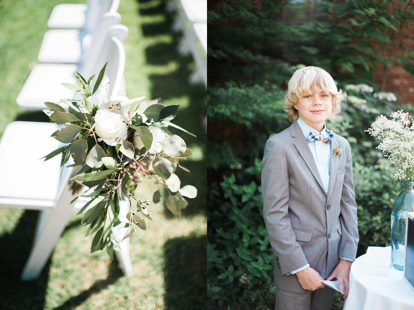 columbia_wedding_photographer_0284.jpg