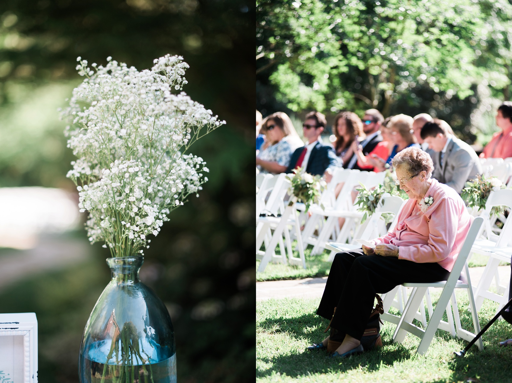 columbia_wedding_photographer_0285.jpg