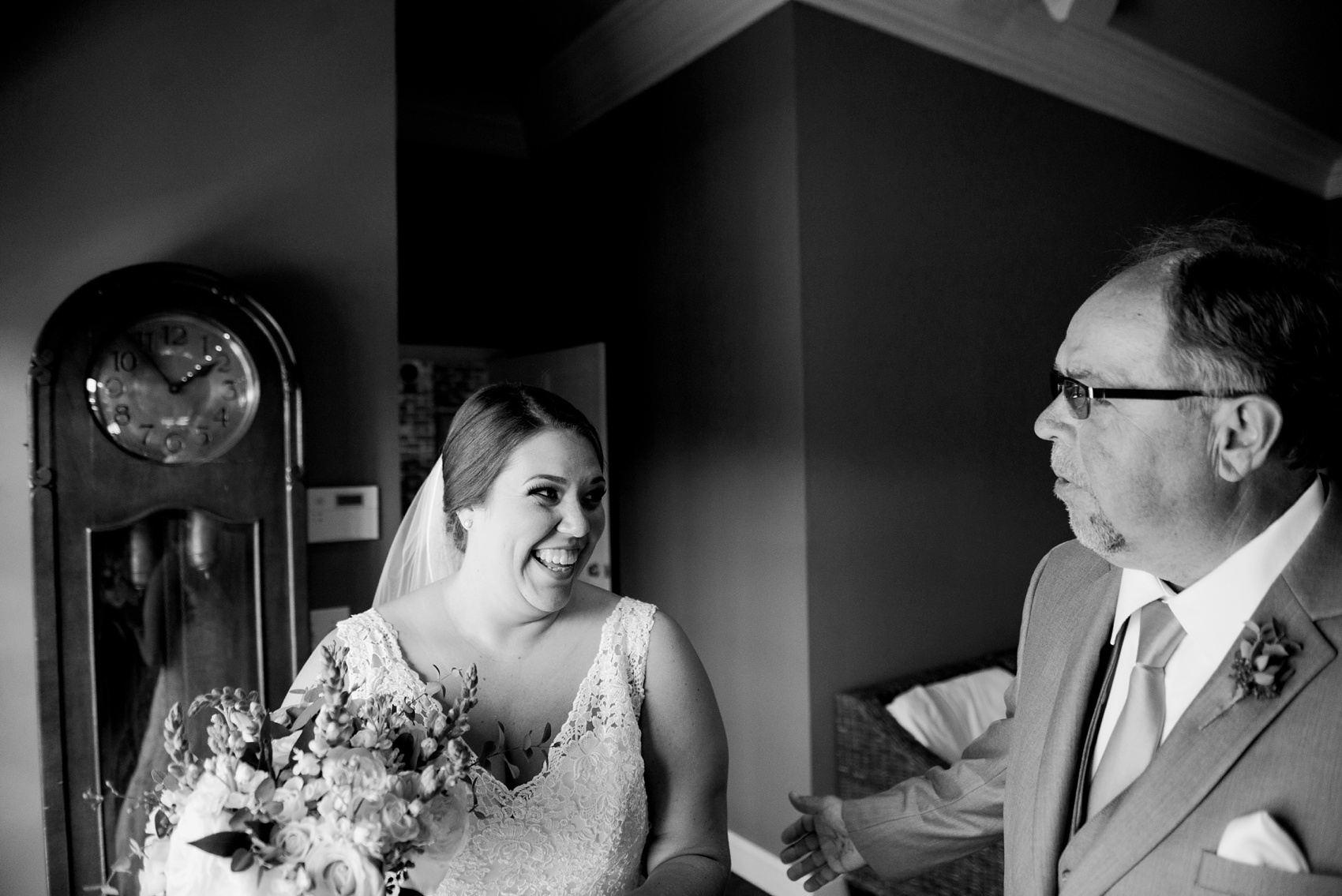 columbia_wedding_photographer_0288.jpg