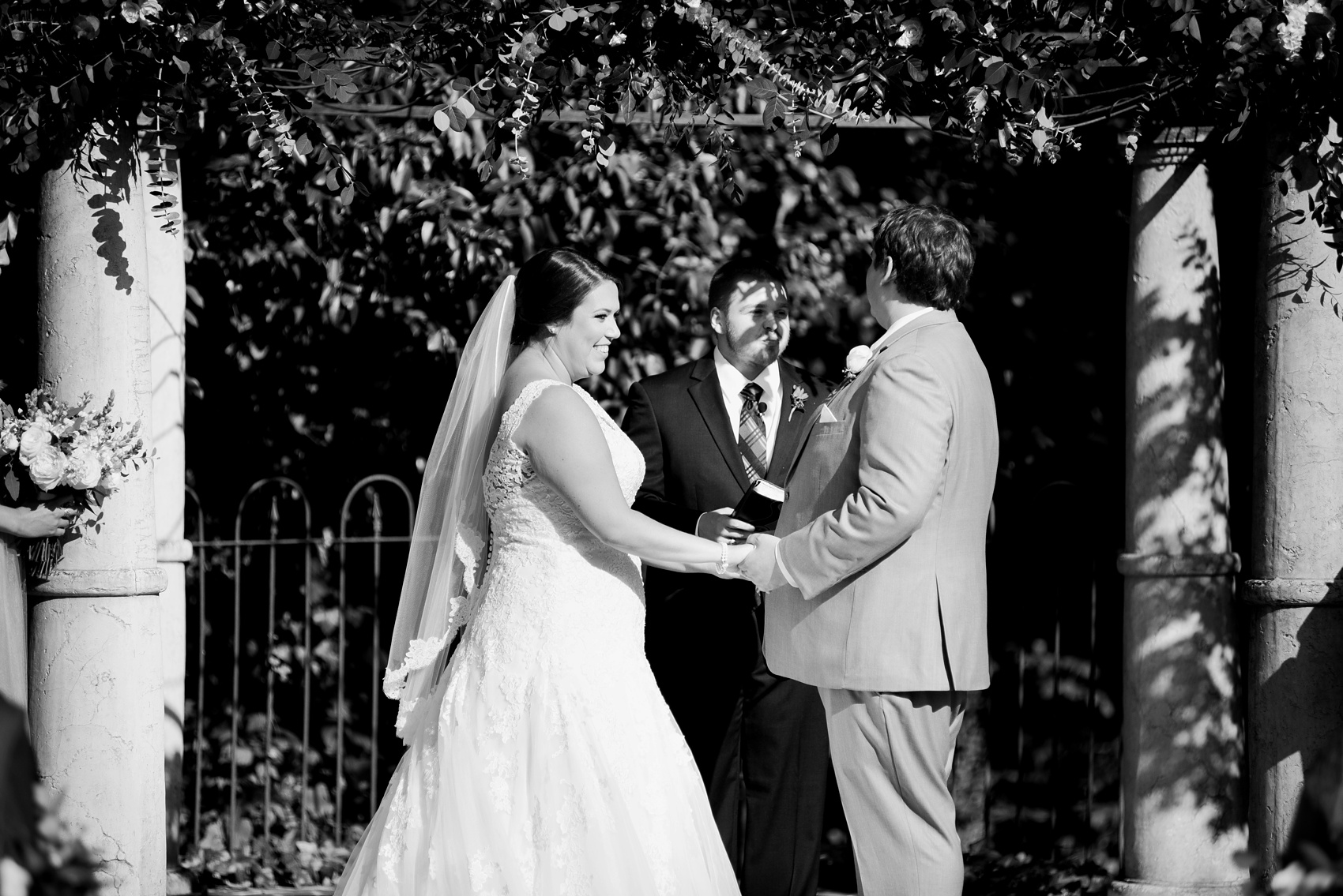 columbia_wedding_photographer_0295.jpg