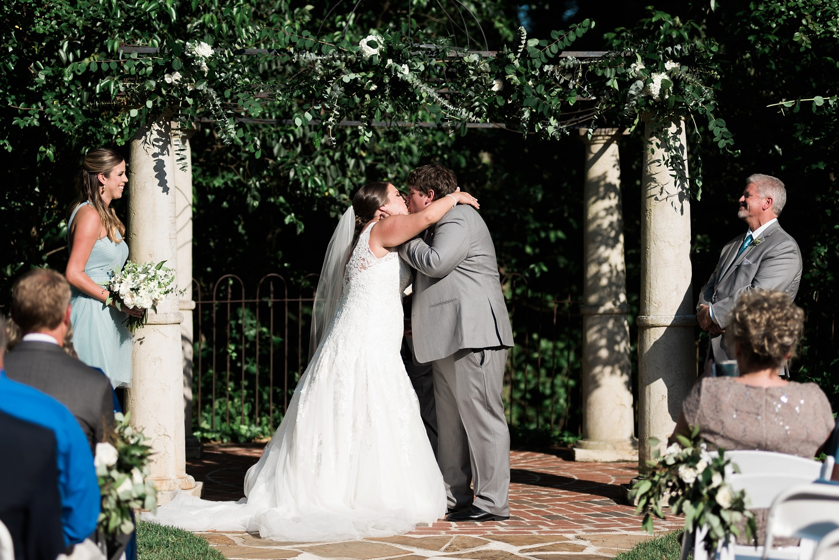 columbia_wedding_photographer_0296.jpg