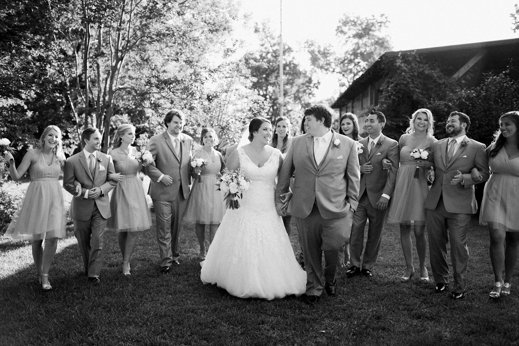 columbia_wedding_photographer_0305.jpg