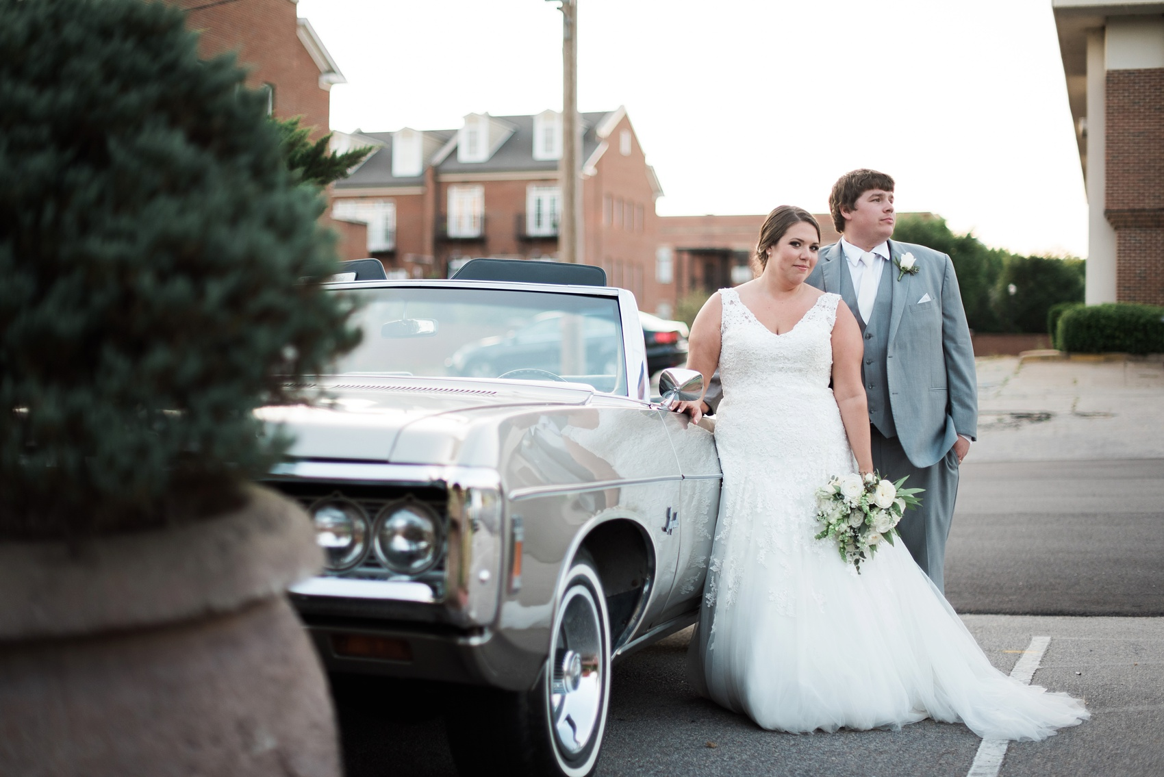columbia_wedding_photographer_0308.jpg