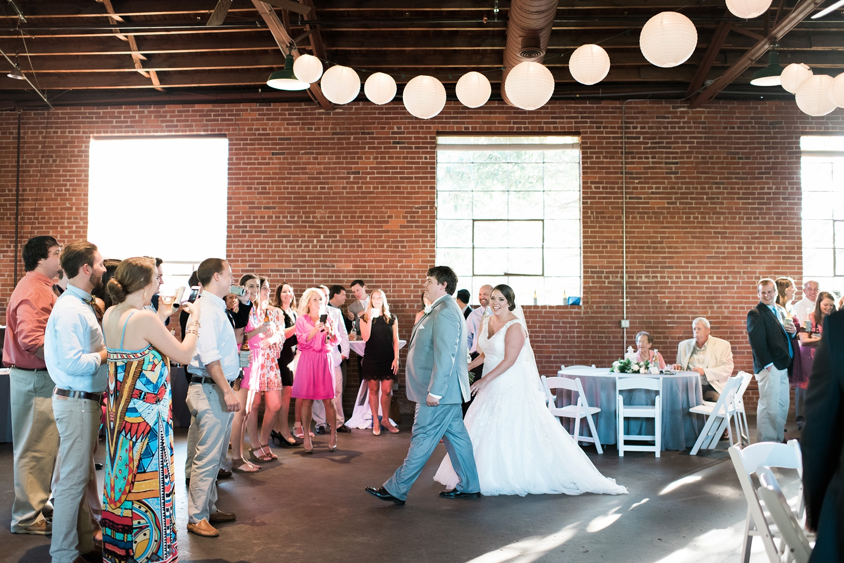 columbia_wedding_photographer_0316.jpg