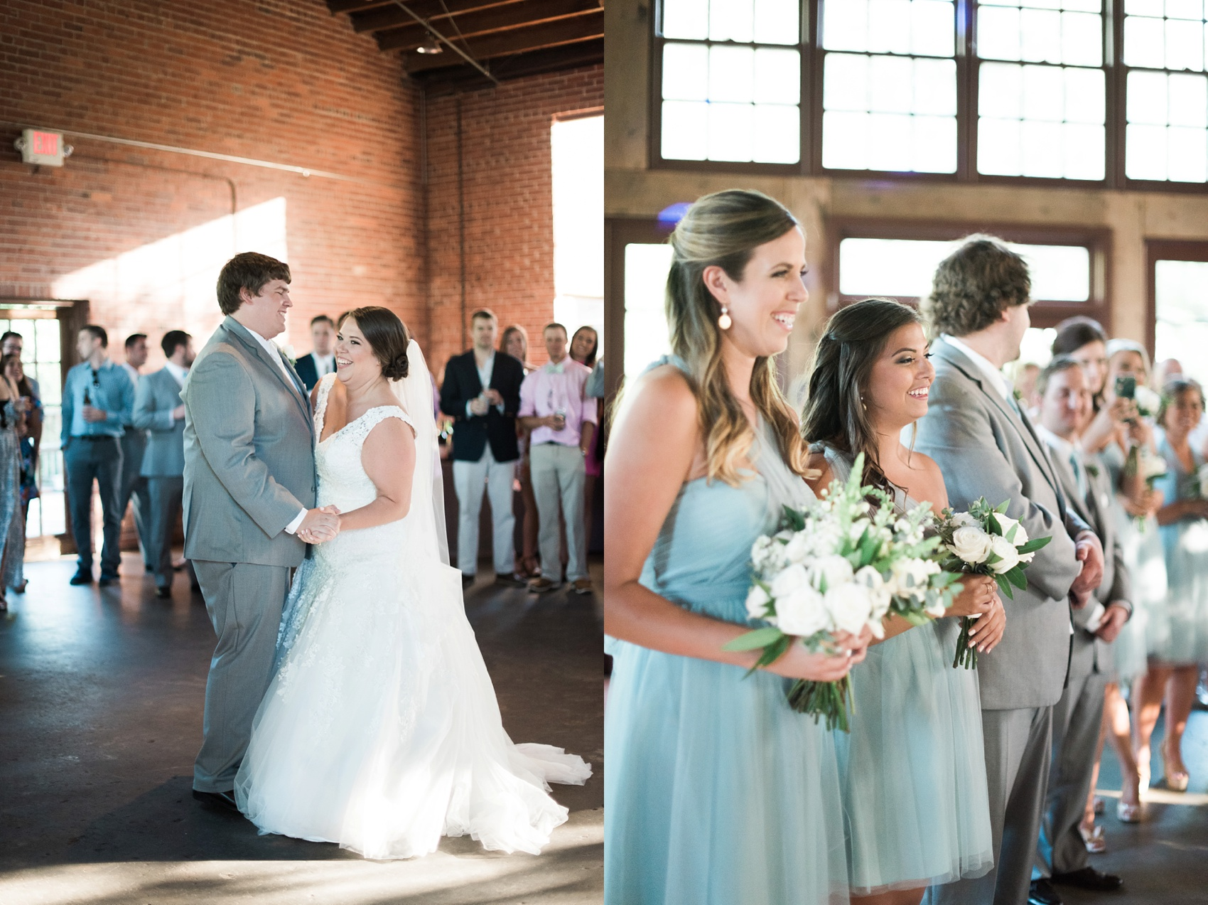 columbia_wedding_photographer_0317.jpg
