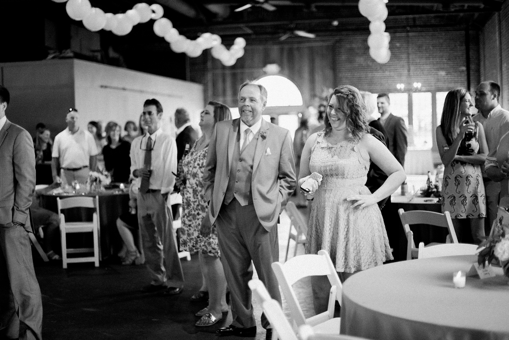 columbia_wedding_photographer_0320.jpg