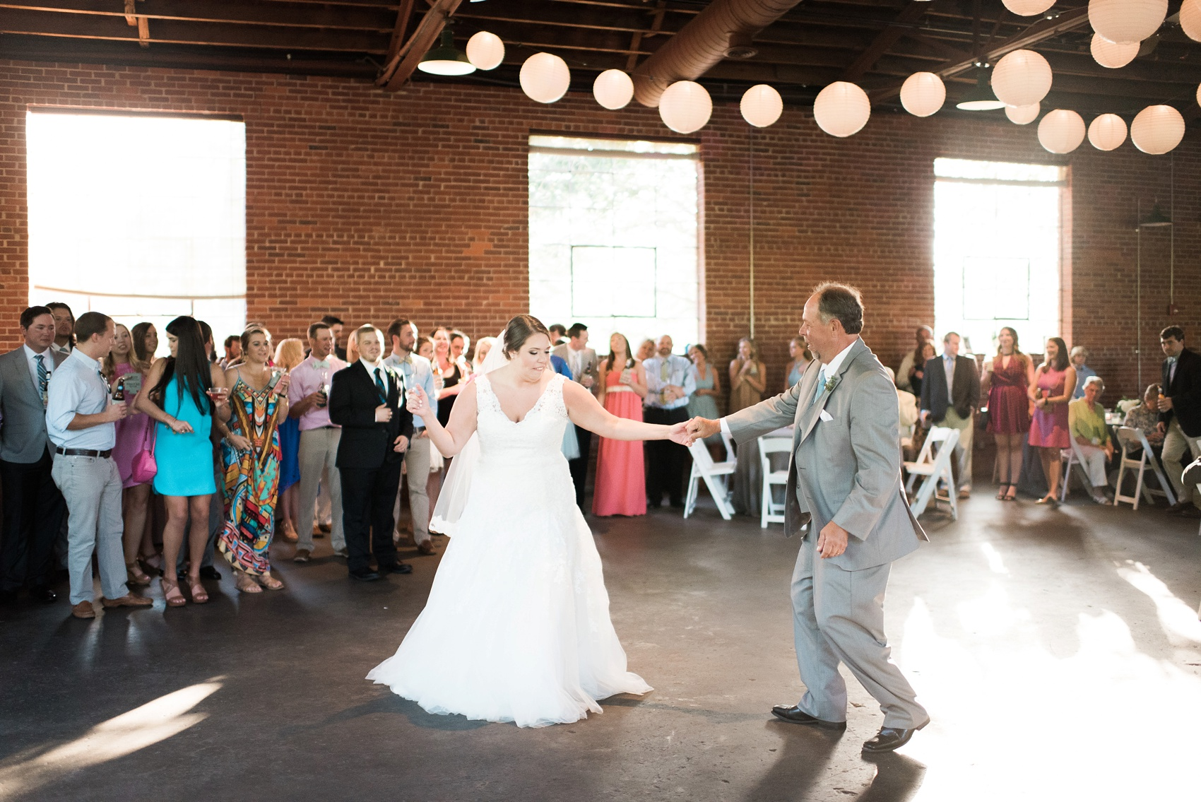 columbia_wedding_photographer_0321.jpg