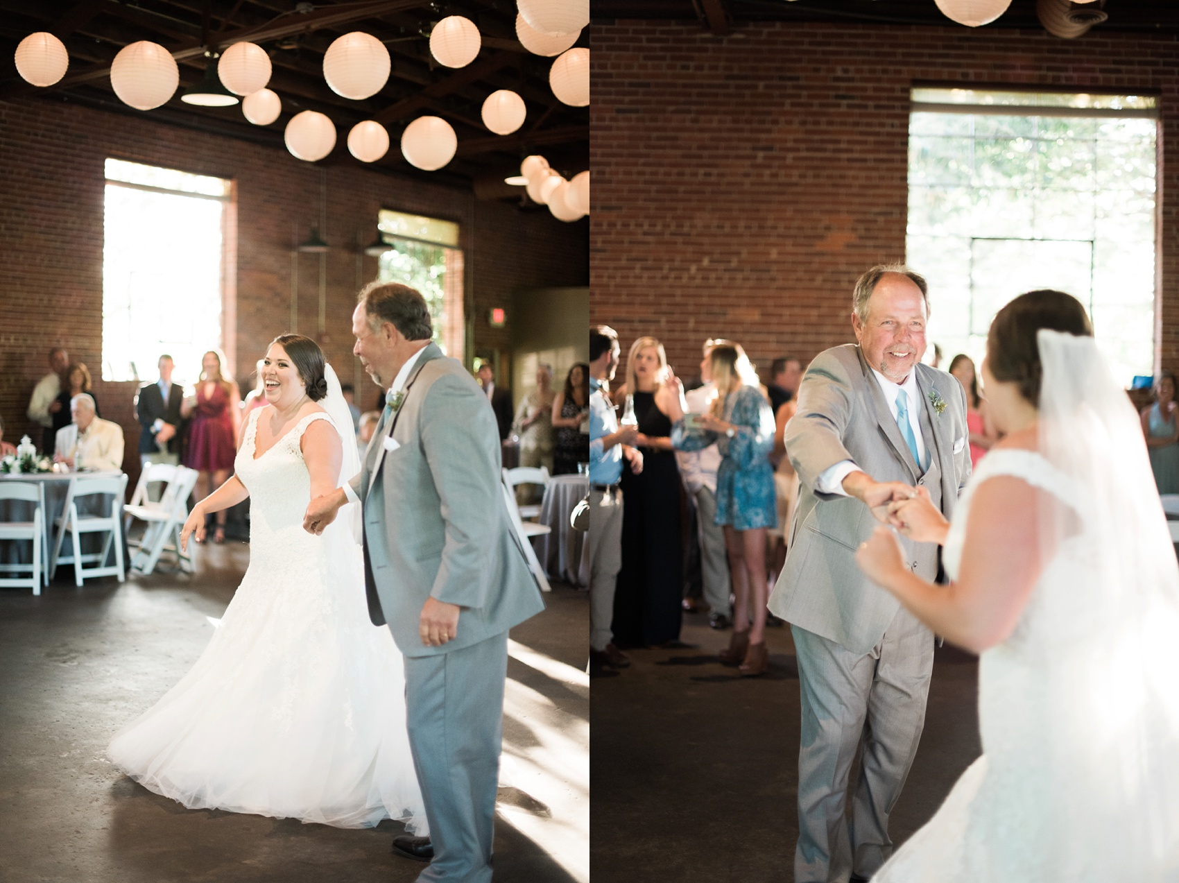 columbia_wedding_photographer_0323.jpg