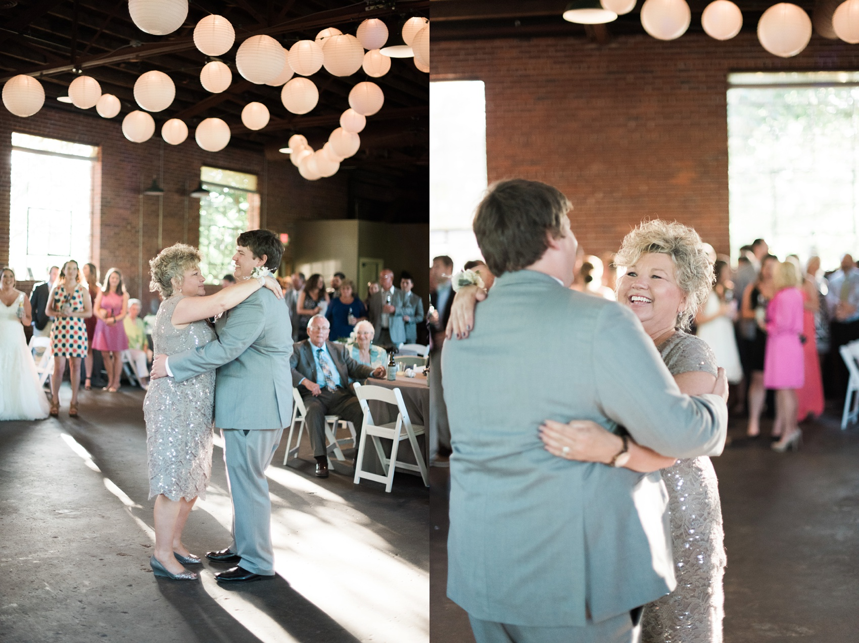 columbia_wedding_photographer_0324.jpg