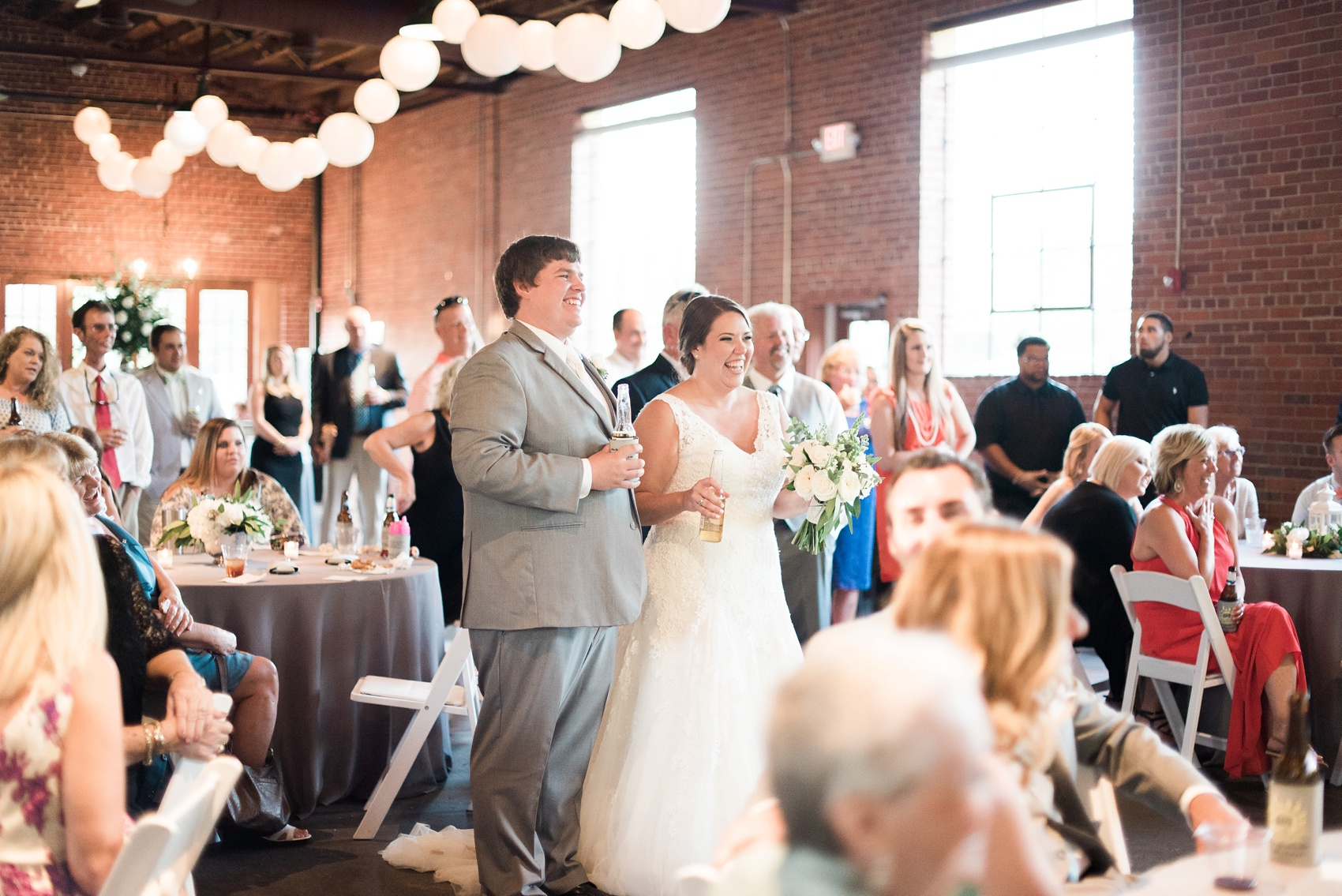 columbia_wedding_photographer_0325.jpg