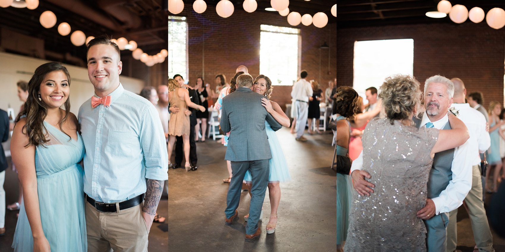 columbia_wedding_photographer_0327.jpg