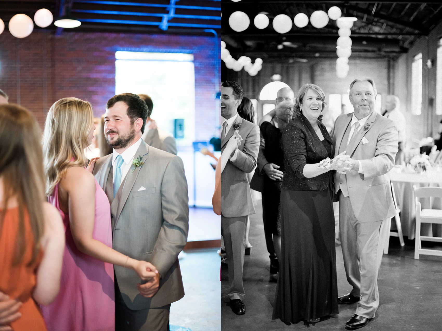 columbia_wedding_photographer_0329.jpg