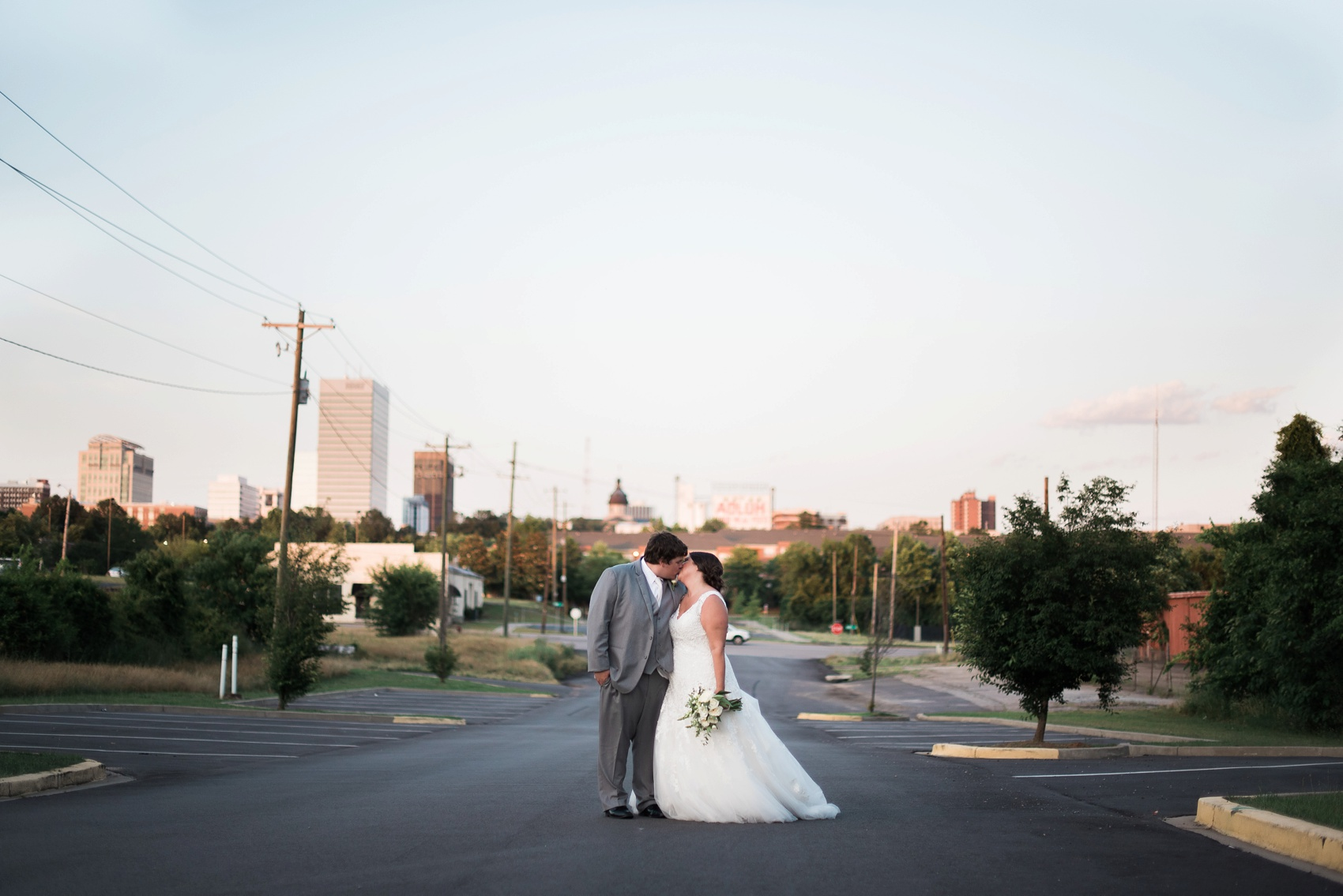 columbia_wedding_photographer_0331.jpg