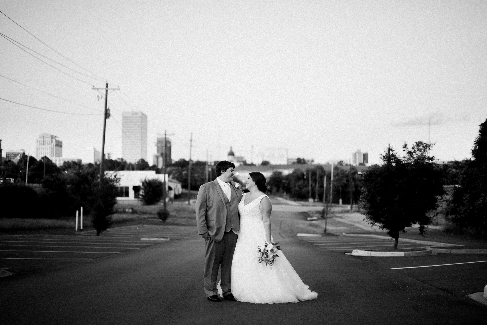 columbia_wedding_photographer_0332.jpg