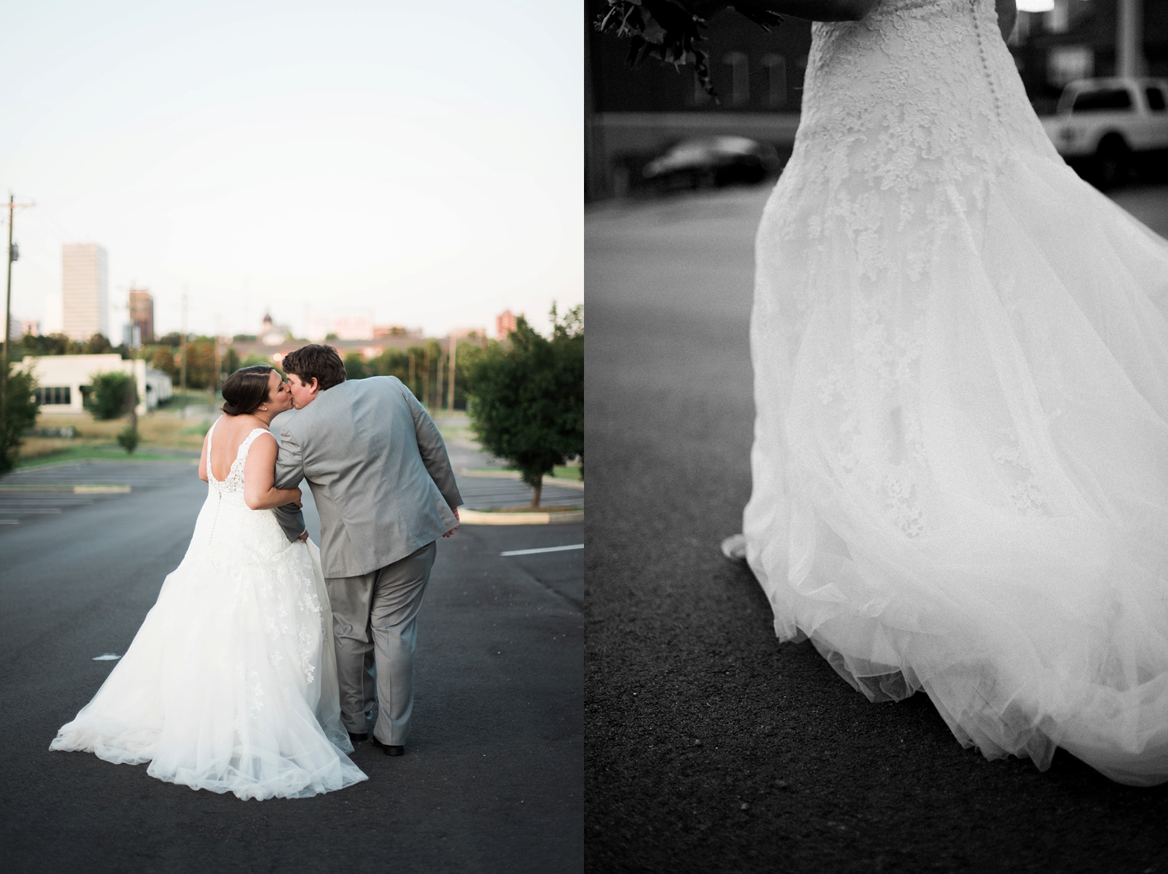 columbia_wedding_photographer_0336.jpg