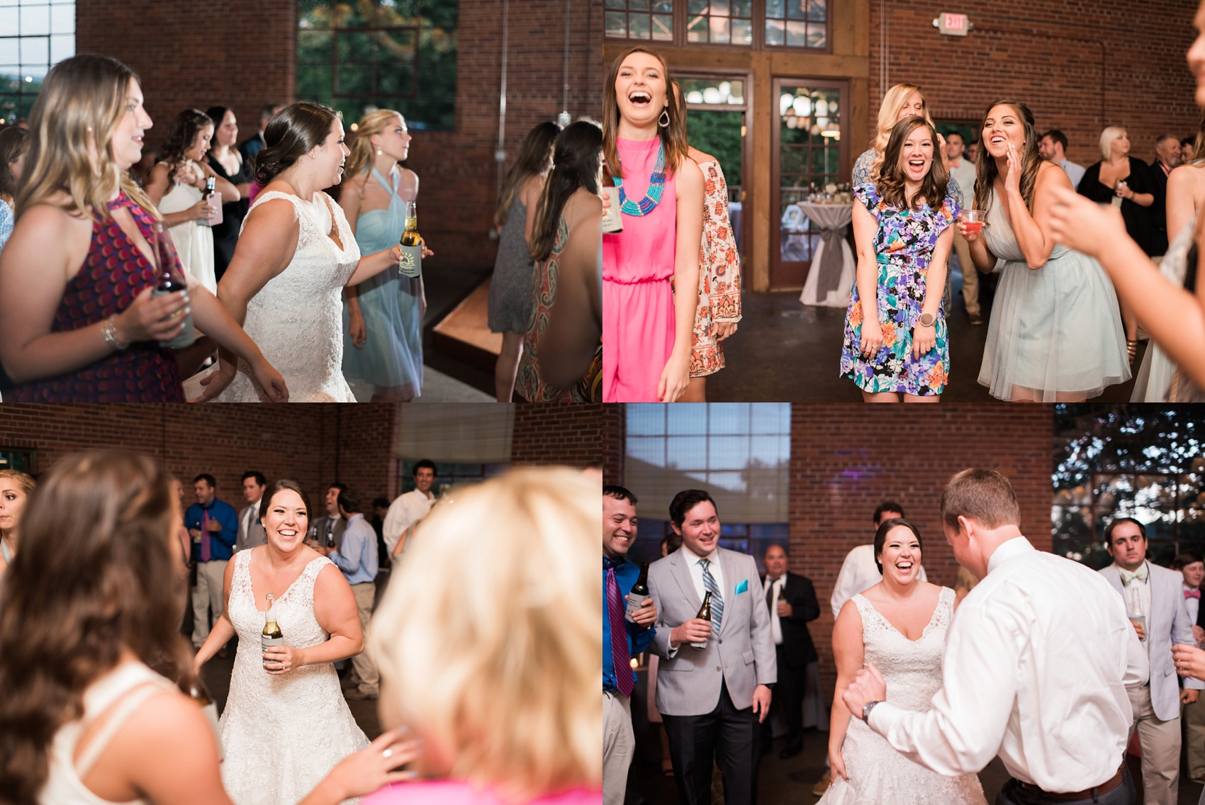 columbia_wedding_photographer_0339.jpg