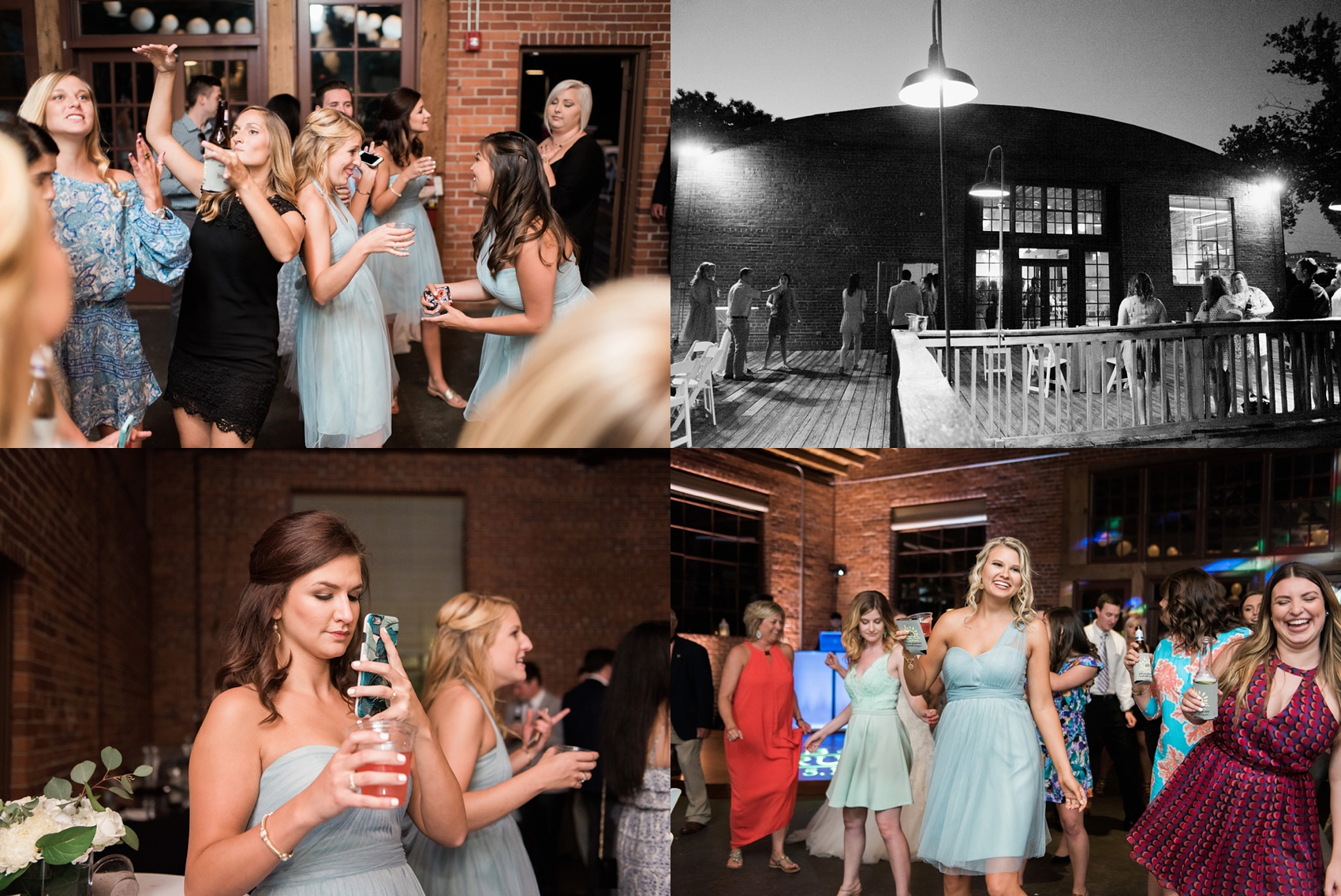 columbia_wedding_photographer_0340.jpg