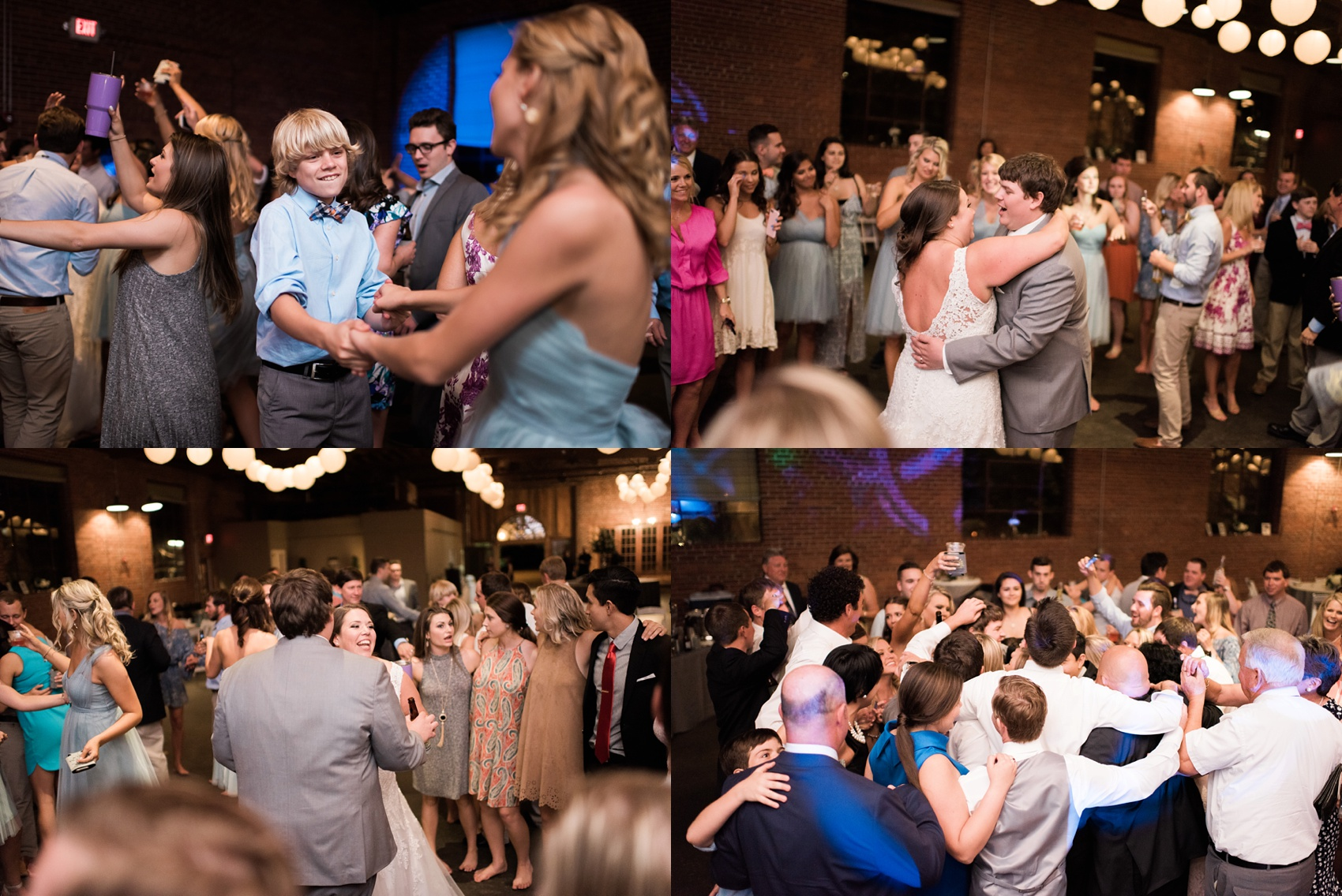 columbia_wedding_photographer_0346.jpg
