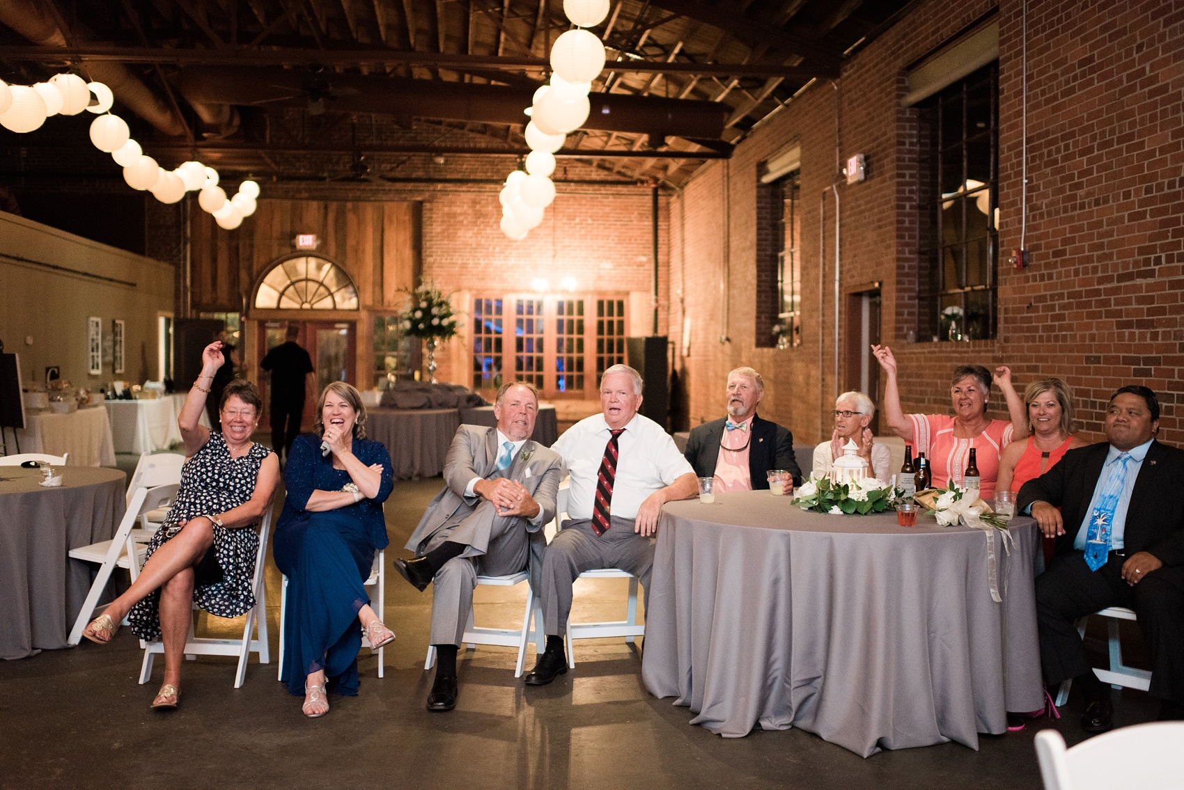 columbia_wedding_photographer_0345.jpg