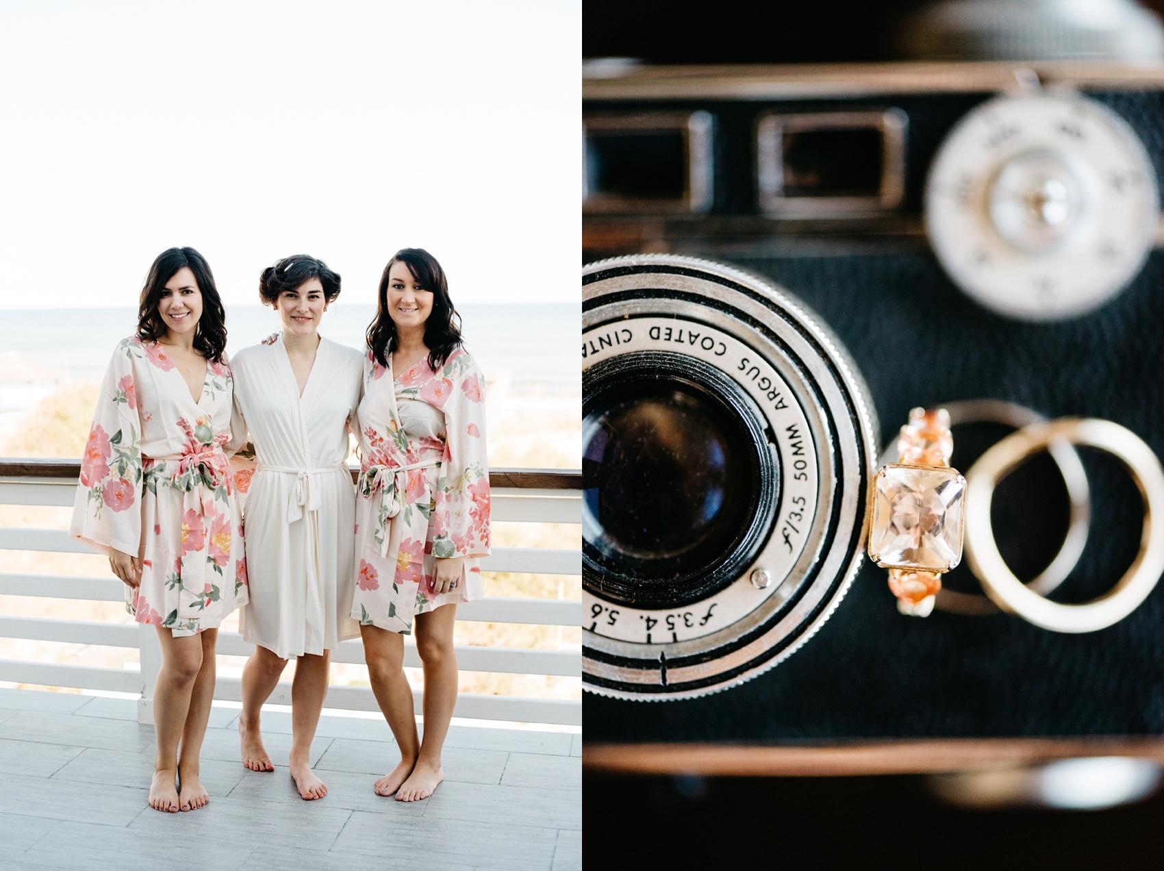outerbanks_wedding_photographer_1238.jpg
